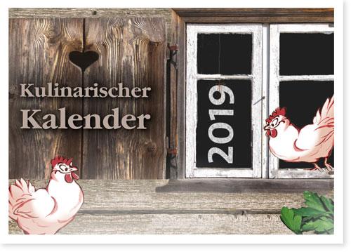 kulinarischer_kalender_19